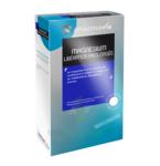 Pharmavie MagnÉsium LibÉration ProlongÉe  30 Comprimés à HEROUVILLE ST CLAIR