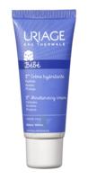 Uriage Bébé 1ère Crème - Crème Hydratante - 40ml