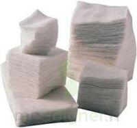 Pharmaprix Compr Stérile Non Tissée 7,5x7,5cm 10 Sachets/2 à HEROUVILLE ST CLAIR