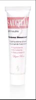 Saugella Crème Douceur Usage Intime T/30ml à HEROUVILLE ST CLAIR