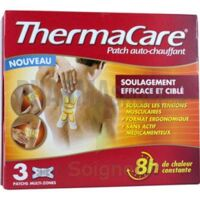 Thermacare, Bt 3 à HEROUVILLE ST CLAIR