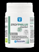 Ergyphilus Confort Gélules équilibre Intestinal Pot/60 à HEROUVILLE ST CLAIR