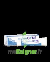 Myleugyne 1 %, Crème à HEROUVILLE ST CLAIR