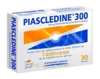 Piascledine 300 Mg Gél Plq/30 à HEROUVILLE ST CLAIR