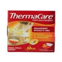 Thermacare, Bt 2 à HEROUVILLE ST CLAIR