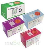 Bd Micro - Fine +, G29, 0,33 Mm X 12,7 Mm , Bt 100 à HEROUVILLE ST CLAIR