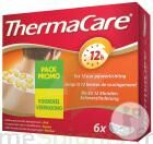Thermacare, Pack 6 à HEROUVILLE ST CLAIR