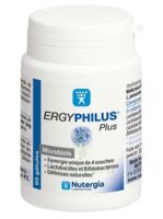 Ergyphilus Plus Gélules B/60 à HEROUVILLE ST CLAIR