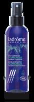 Ladrôme Eau Florale Hamamélis Bio Vapo/200ml à HEROUVILLE ST CLAIR