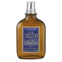 Occitane Homme L'occitan Eau De Toilette à HEROUVILLE ST CLAIR