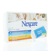 Nexcare Coldhot Maxi à HEROUVILLE ST CLAIR