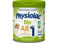 Physiolac Bio Ar 1 à HEROUVILLE ST CLAIR