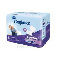 Confiance Confort 8 Change Complet Anatomique M à HEROUVILLE ST CLAIR