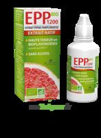 3 Chenes Bio Epp 1200 Solution Buvable Fl Cpte-gttes/50ml à HEROUVILLE ST CLAIR