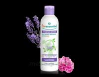 Puressentiel Hygiène Intime Gel Hygiène Intime Lavant Douceur Certifié Bio** - 250 Ml à HEROUVILLE ST CLAIR