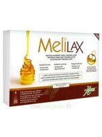 Aboca Melilax Microlavements Pour Adultes à HEROUVILLE ST CLAIR