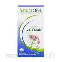 Elusanes Valeriane 200 Mg, Gélule Pilul/30 à HEROUVILLE ST CLAIR