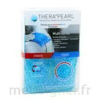 Therapearl Compresse Multi-zones B/1 à HEROUVILLE ST CLAIR