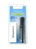Estipharm Lingette + Spray Nettoyant B/12+spray à HEROUVILLE ST CLAIR