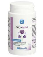 Ergymag Magnésium Vitamines B Gélules B/90 à HEROUVILLE ST CLAIR