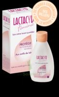 Lactacyd Emulsion Soin Intime Lavant Quotidien 400ml à HEROUVILLE ST CLAIR