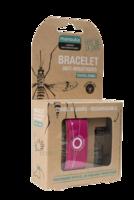 Manouka Bracelet Kameleo Anti-moustique à HEROUVILLE ST CLAIR