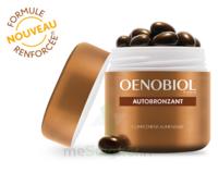 Oenobiol Autobronzant Caps 2*pots/30 à HEROUVILLE ST CLAIR