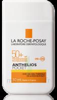 Anthelios Xl Pocket Spf50+ Lait 30ml à HEROUVILLE ST CLAIR