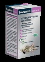 Biocanina Recharge Pour Diffuseur Anti-stress Chat 45ml à HEROUVILLE ST CLAIR