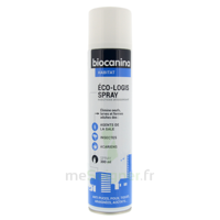 Ecologis Solution Spray Insecticide 300ml à HEROUVILLE ST CLAIR