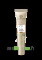 Sanoflore Crème Des Reines Légère T/40ml à HEROUVILLE ST CLAIR