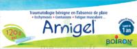 Boiron Arnigel Gel T/120g à HEROUVILLE ST CLAIR