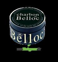 Charbon De Belloc 125 Mg Caps Molle B/36 à HEROUVILLE ST CLAIR