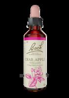 Fleurs De Bach® Original Crab Apple - 20 Ml à HEROUVILLE ST CLAIR