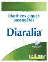 Boiron Diaralia Comprimés à HEROUVILLE ST CLAIR