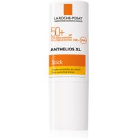 Anthelios Xl Spf50+ Stick Zones Sensibles 9g à HEROUVILLE ST CLAIR