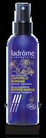 Ladrôme Eau Florale Camomille Bio Vapo/200ml à HEROUVILLE ST CLAIR