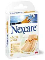 Nexcare Active, Bt 10 à HEROUVILLE ST CLAIR