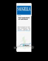 Saugella Gel Hydratant Lubrifiant Usage Intime T/30ml à HEROUVILLE ST CLAIR
