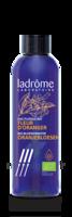 Ladrôme Eau Florale Fleurs D'oranger Fl/200ml à HEROUVILLE ST CLAIR