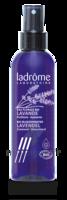Ladrôme Eau Florale Lavande Bio Vapo/200ml à HEROUVILLE ST CLAIR