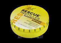 Rescue® Pastilles Orange - Bte De 50 G à HEROUVILLE ST CLAIR