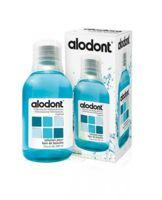 Alodont Solution Bain De Bouche Fl/200ml +gobelet à HEROUVILLE ST CLAIR